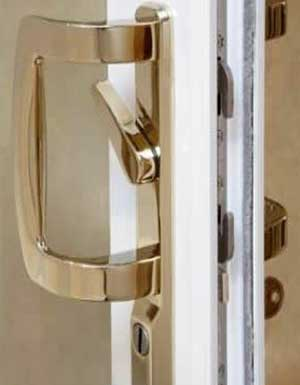 Newark Locksmith Store Newark, NJ 973-512-5416